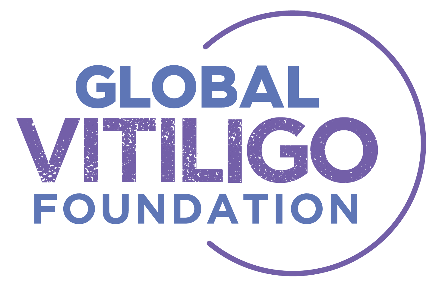 Global Vitiligo Foundation