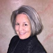 Vicki Tiahrt