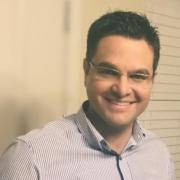 Pezhman Mobasher, MD