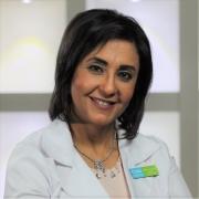 Marwa Abdallah, MD
