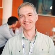 Albert Wolkerstorfer, MD, PhD