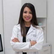 Andrea Tovar Garza, MD