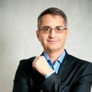 Caio César Silva de Castro, MD, PhD