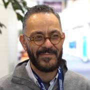 Khaled Ezzedine, MD, PhD