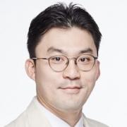 Jung Min Bae, MD, PhD