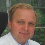 Markus Böhm, MD