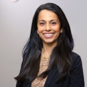 Michelle Rodrigues, MD