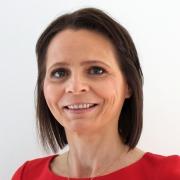 Nanja van Geel, MD, PhD