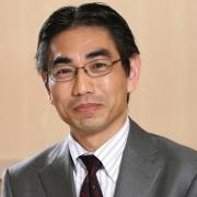 Tamio Suzuki, MD, PhD