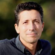 Thierry Passeron, MD, PhD
