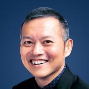 Steven Thng, MBBS, MRCP(UK)